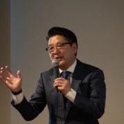 小池 浩セミナー in 東京 新春スペシャル 開催のお知らせ【2019年1月27日】