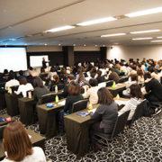 1年ぶり!小池 浩 セミナー in 札幌 (基礎編)開催のお知らせ【2018年7月8日(日)】