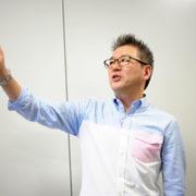 <セミナー募集開始>2017年9月18日小池浩セミナー(基礎編)in 大阪