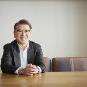 【2020/5/20開催】小池浩と二十人会議「お金術」開催のお知らせ