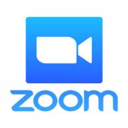 【重要】Zoom アプリの更新をお願いします