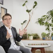 【オンライン】小池術マンツーマン講座ライフアップ・コンサル受付開始