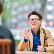 【5月20~21日開催】上級講座・受講生向け・グループカウンセリング講座開催のお知らせ