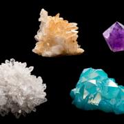 【新商品】菊花晶クラスター・各種水晶クラスターが入荷しました(全て1点限り)【9月3日入荷】